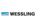 wes_logo