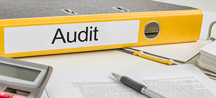 interne_audits_fotolia_60791666